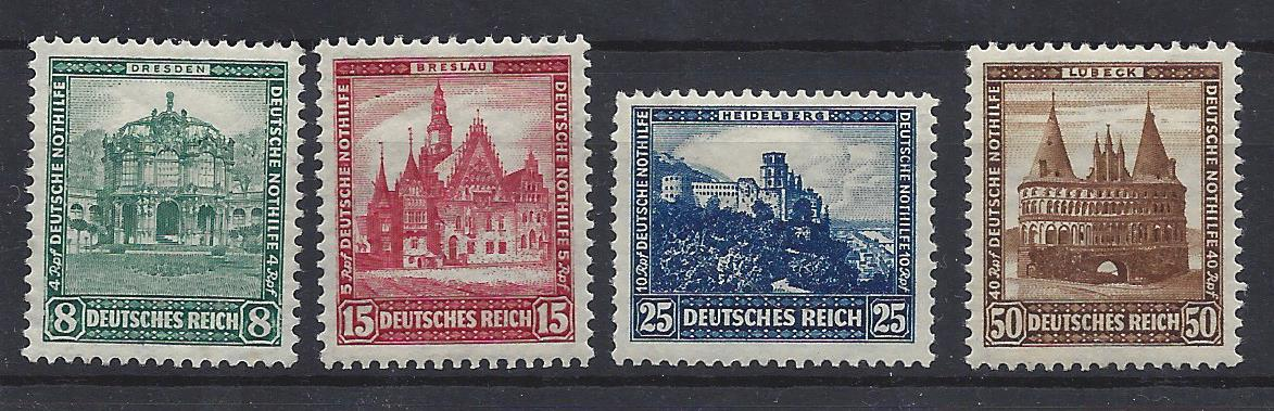 http://www.norstamps.com/content/images/stamps/106000/106092.jpg