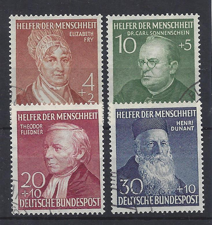 http://www.norstamps.com/content/images/stamps/106000/106122.jpg