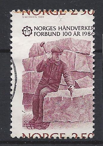 https://www.norstamps.com/content/images/stamps/106000/106356.jpg