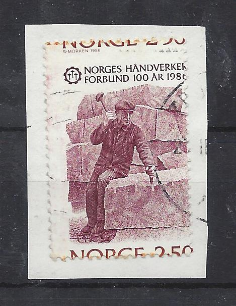 https://www.norstamps.com/content/images/stamps/106000/106363.jpg