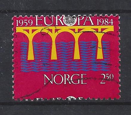 http://www.norstamps.com/content/images/stamps/106000/106365.jpg