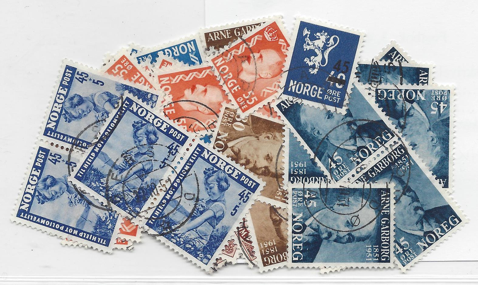 http://www.norstamps.com/content/images/stamps/106000/106479.jpg