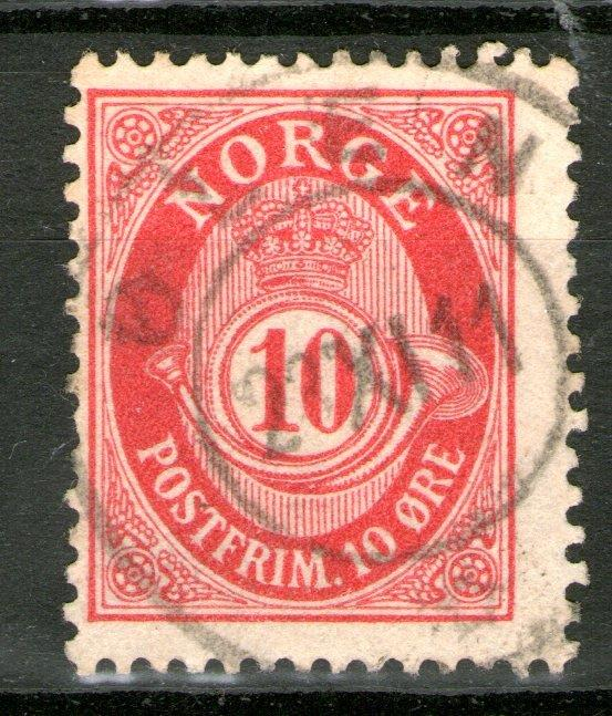 http://www.norstamps.com/content/images/stamps/106000/106570.jpg