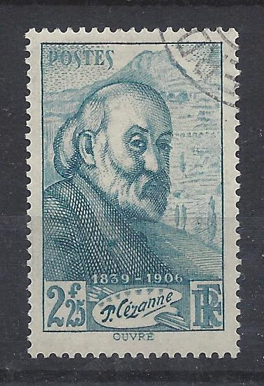 http://www.norstamps.com/content/images/stamps/106000/106644.jpg