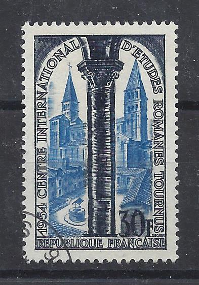 http://www.norstamps.com/content/images/stamps/106000/106653.jpg