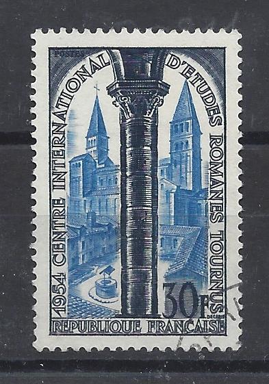 http://www.norstamps.com/content/images/stamps/106000/106654.jpg