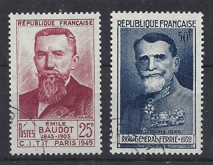 https://www.norstamps.com/content/images/stamps/106000/106663.jpg