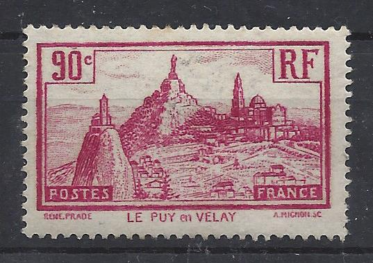 http://www.norstamps.com/content/images/stamps/106000/106682.jpg