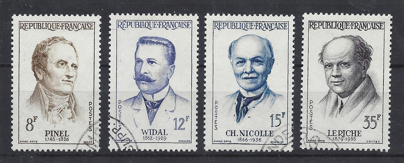 http://www.norstamps.com/content/images/stamps/106000/106799.jpg