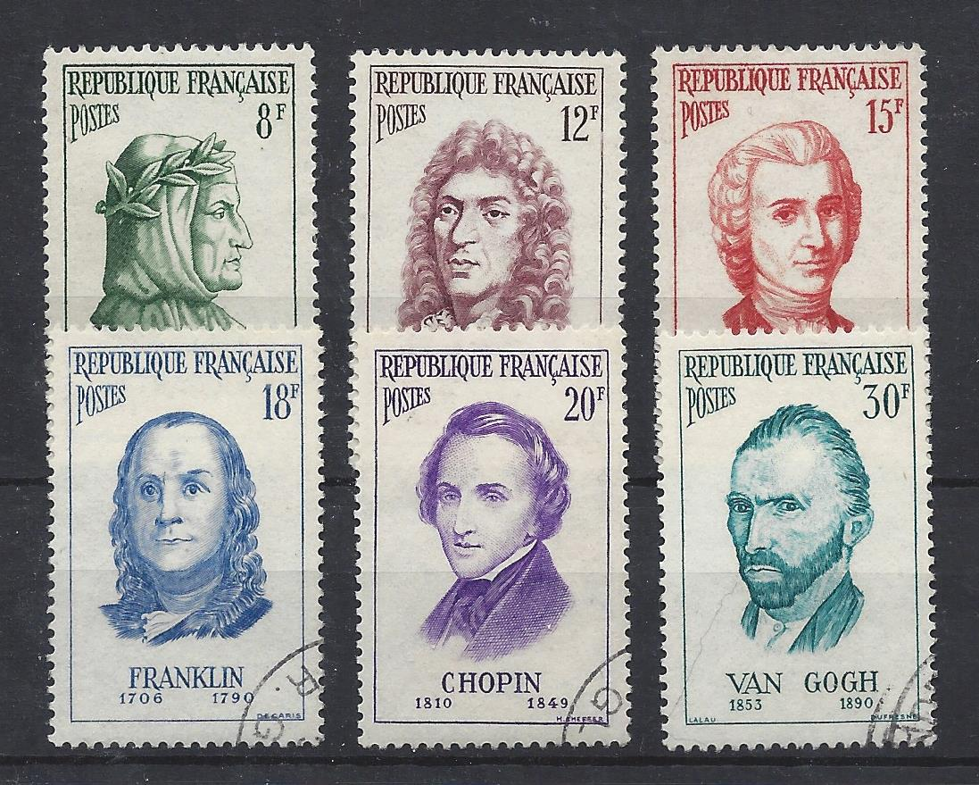 http://www.norstamps.com/content/images/stamps/106000/106800.jpg