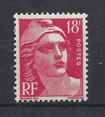 http://www.norstamps.com/content/images/stamps/106000/106808.jpg