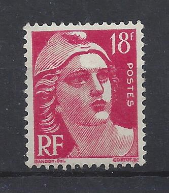 http://www.norstamps.com/content/images/stamps/106000/106809.jpg