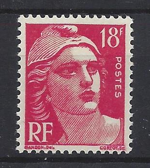 http://www.norstamps.com/content/images/stamps/106000/106810.jpg