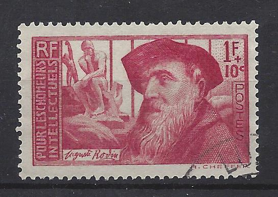 http://www.norstamps.com/content/images/stamps/106000/106813.jpg