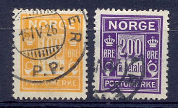 http://www.norstamps.com/content/images/stamps/106000/106970.jpg
