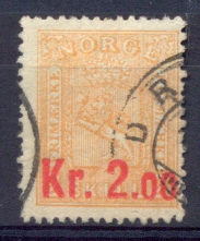 http://www.norstamps.com/content/images/stamps/107000/107054.jpg