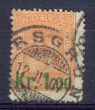 http://www.norstamps.com/content/images/stamps/107000/107059.jpg