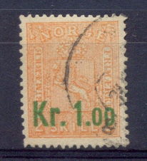 http://www.norstamps.com/content/images/stamps/107000/107060.jpg