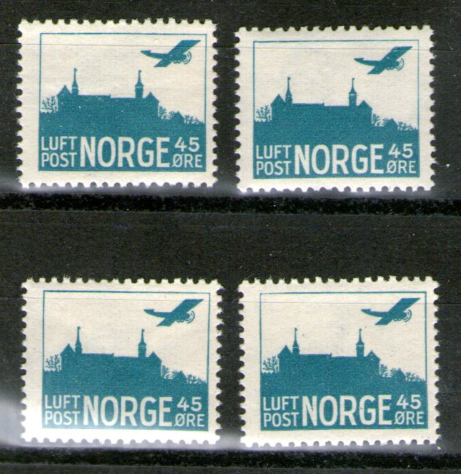 https://www.norstamps.com/content/images/stamps/107000/107097.jpg