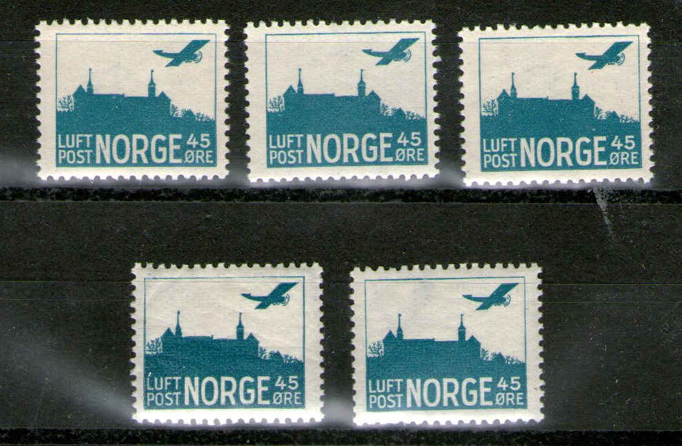 https://www.norstamps.com/content/images/stamps/107000/107098.jpg