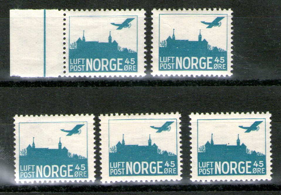 https://www.norstamps.com/content/images/stamps/107000/107099.jpg