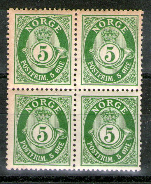 https://www.norstamps.com/content/images/stamps/107000/107159.jpg