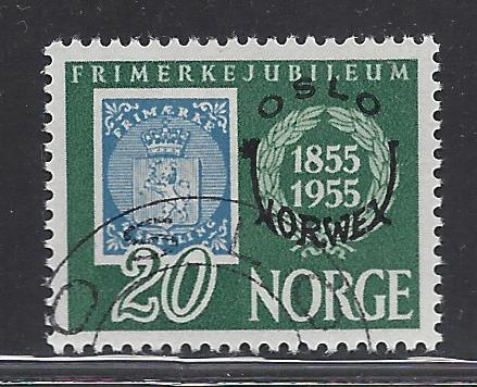 http://www.norstamps.com/content/images/stamps/107000/107283.jpg