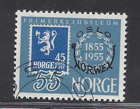 http://www.norstamps.com/content/images/stamps/107000/107284.jpg