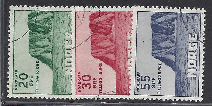 http://www.norstamps.com/content/images/stamps/107000/107285.jpg