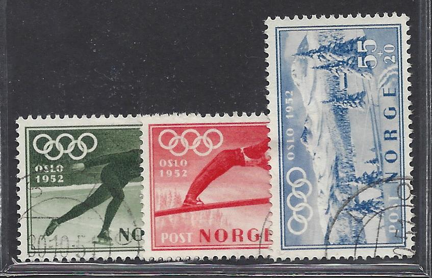 http://www.norstamps.com/content/images/stamps/107000/107286.jpg
