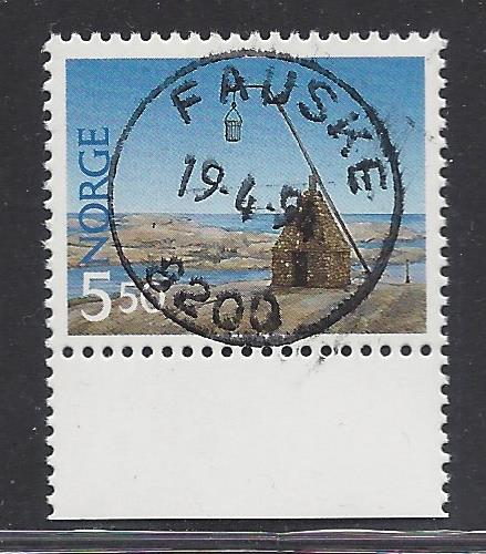 https://www.norstamps.com/content/images/stamps/107000/107325.jpg