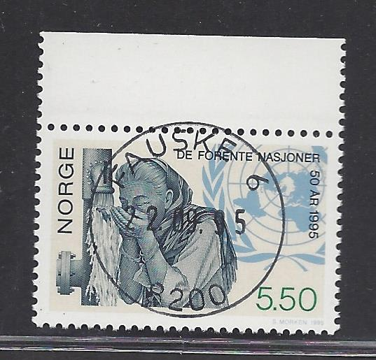 https://www.norstamps.com/content/images/stamps/107000/107330.jpg