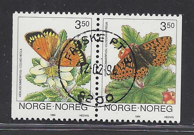 https://www.norstamps.com/content/images/stamps/107000/107346.jpg