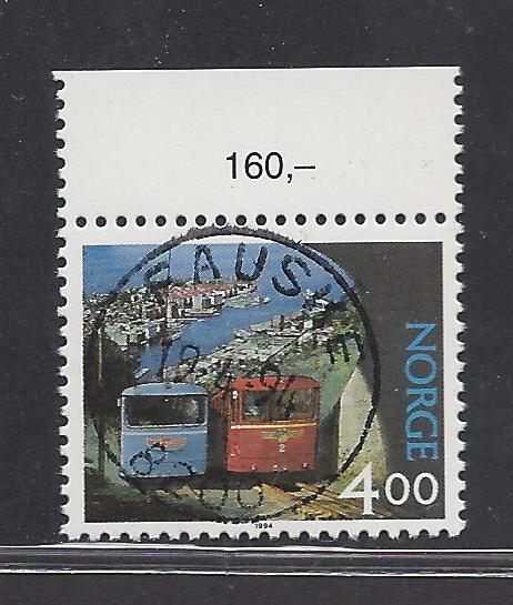 https://www.norstamps.com/content/images/stamps/107000/107348.jpg