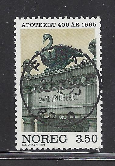 https://www.norstamps.com/content/images/stamps/107000/107352.jpg