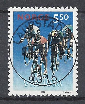 https://www.norstamps.com/content/images/stamps/107000/107467.jpg