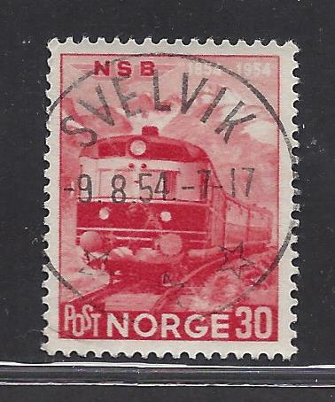 http://www.norstamps.com/content/images/stamps/107000/107521.jpg