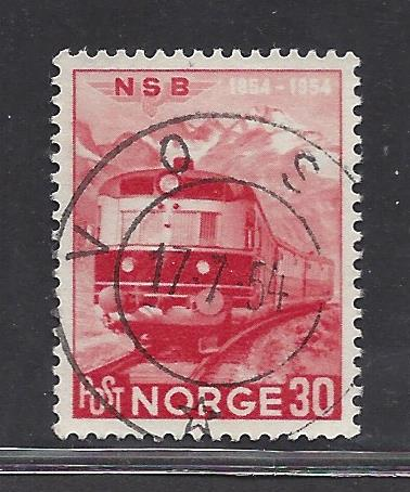 http://www.norstamps.com/content/images/stamps/107000/107522.jpg