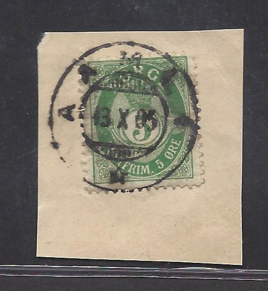 http://www.norstamps.com/content/images/stamps/107000/107544.jpg