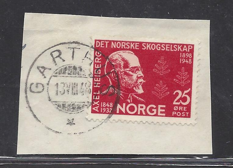 https://www.norstamps.com/content/images/stamps/107000/107552.jpg