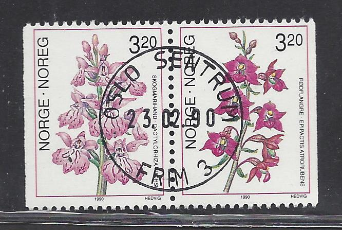 http://www.norstamps.com/content/images/stamps/107000/107764.jpg