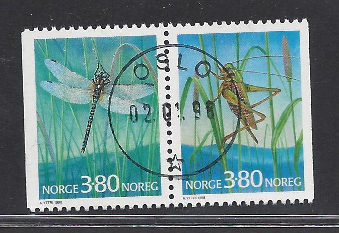 https://www.norstamps.com/content/images/stamps/107000/107784.jpg