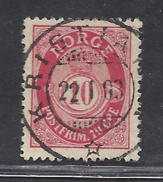 http://www.norstamps.com/content/images/stamps/107000/107850.jpg