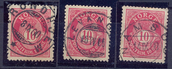 http://www.norstamps.com/content/images/stamps/107000/107890.jpg