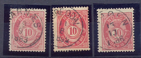 http://www.norstamps.com/content/images/stamps/107000/107892.jpg