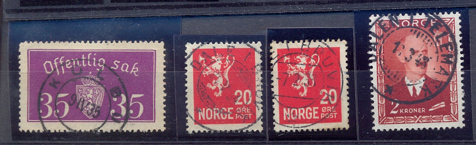 http://www.norstamps.com/content/images/stamps/107000/107900.jpg