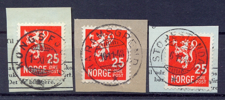 http://www.norstamps.com/content/images/stamps/107000/107913.jpg