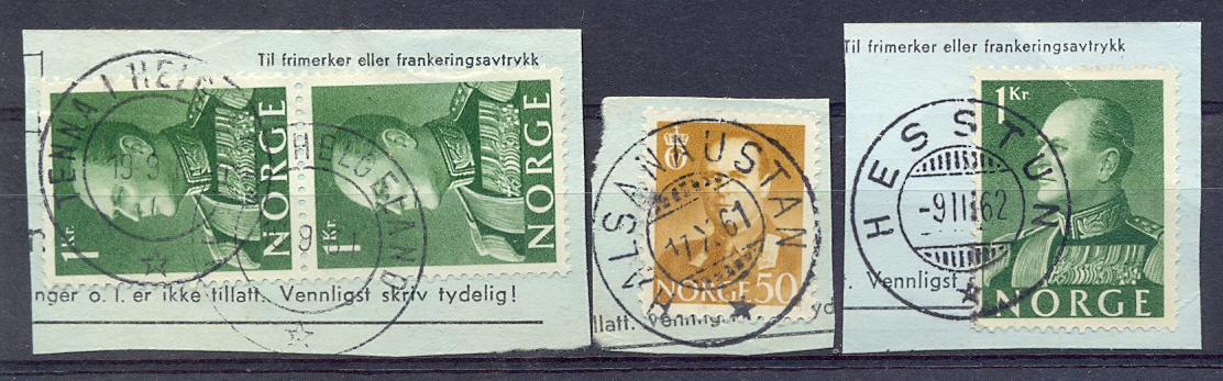 http://www.norstamps.com/content/images/stamps/107000/107915.jpg