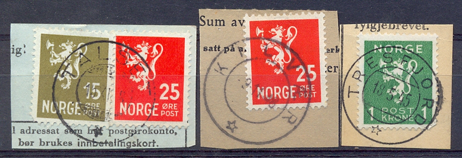 http://www.norstamps.com/content/images/stamps/107000/107917.jpg
