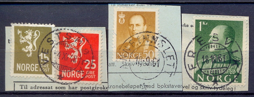 http://www.norstamps.com/content/images/stamps/107000/107918.jpg
